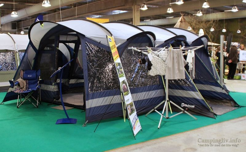 teltcamping-ferie-for-alle-2013