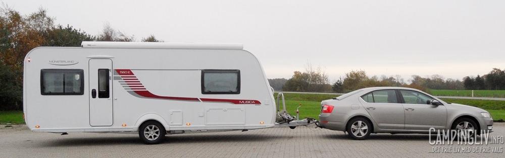 LMC-Brønderslev-Caravan