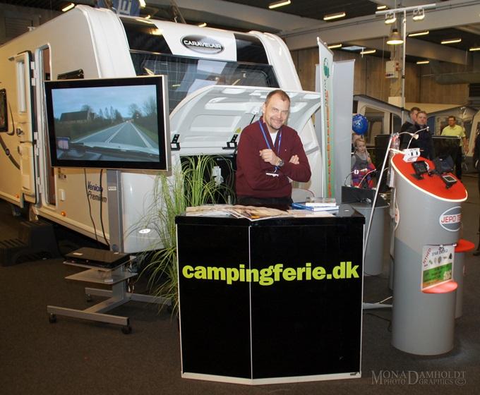 Campingferie-og-Jepotech
