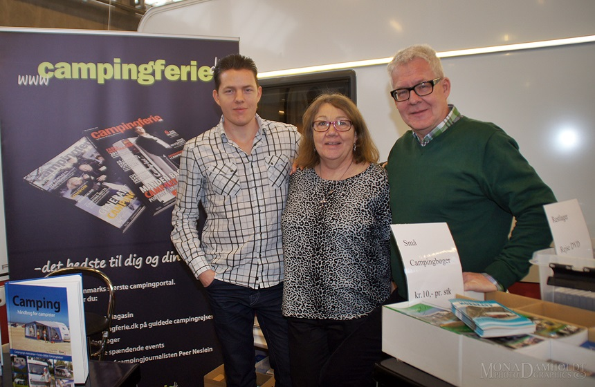 Campingferie-Ferie-For-Alle-2014