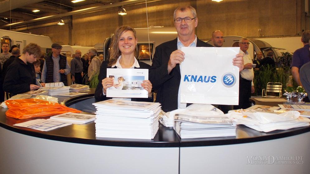 Knaus-Ferie-For-Alle-2014