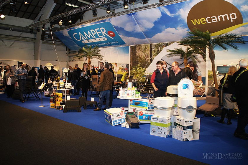 WeCamp-Ferie-For-Alle-2014