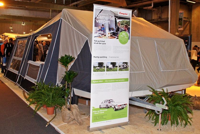 Camp-Let-Ferie-For-Alle-2014
