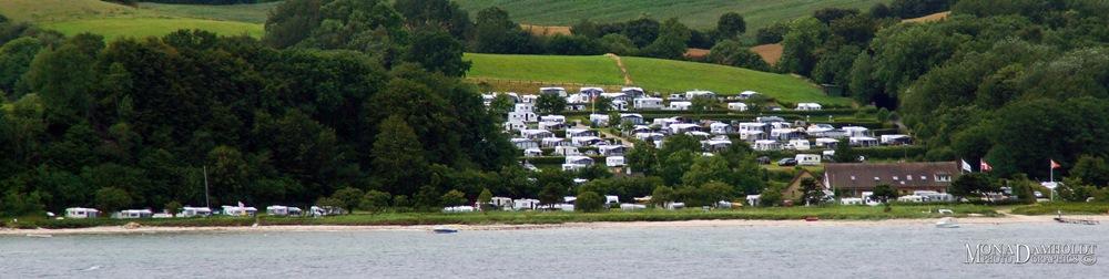 Gammelmark_Strand_Camping