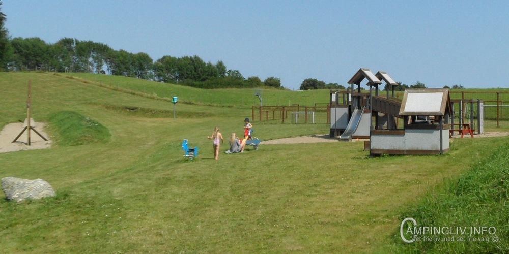 Gammelmark-Strand-Camping-Juli-2014