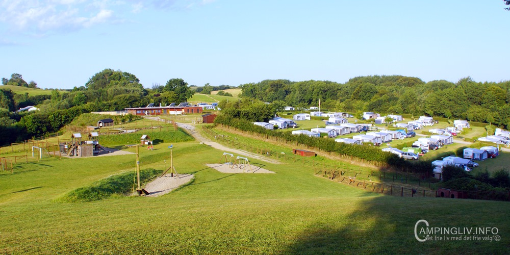 Gammelmark-Strand-Camping_juli-2014