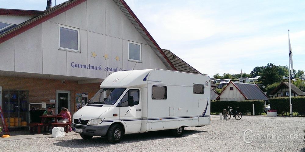 TEC-autocamper_Gammelmark-Camping