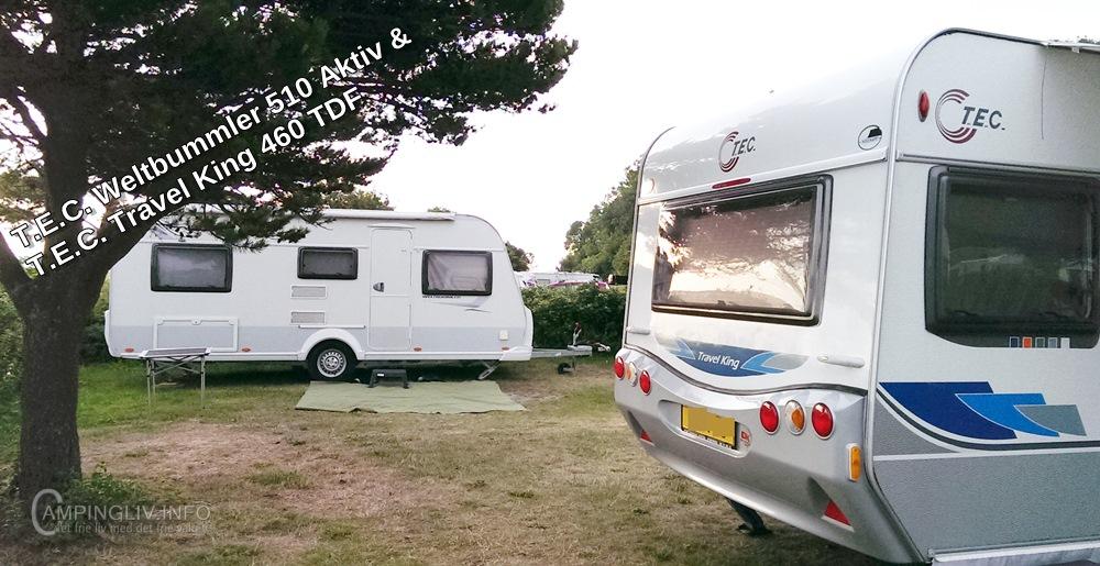 TEC-Campingliv-paa-Gammelmark