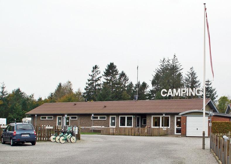 Sindal_Camping
